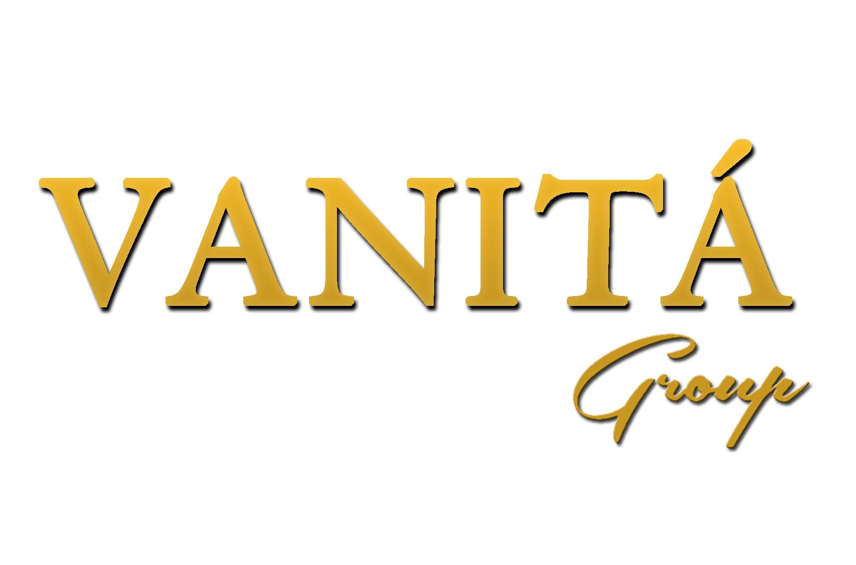 Vanita Group