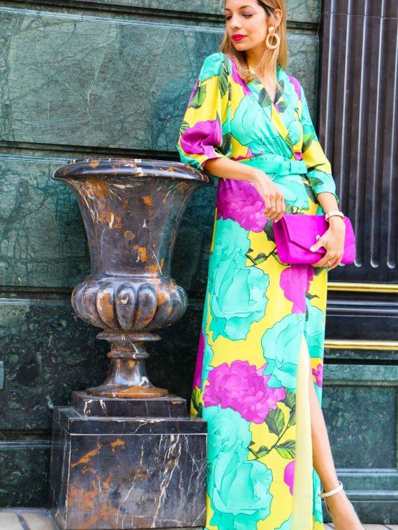 la-musa-vestido-largo-floral