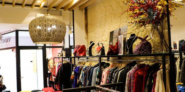 tienda vanita de moda de mujer en alicante