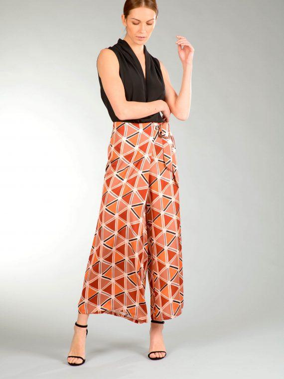 merletti-pantalon-envolvente-etnico
