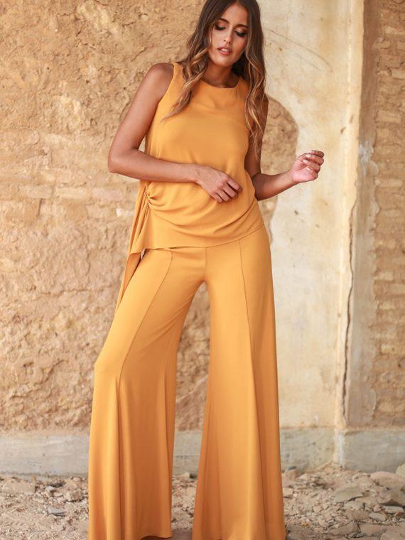 pantalon-envolvente-valeria-naranja-1