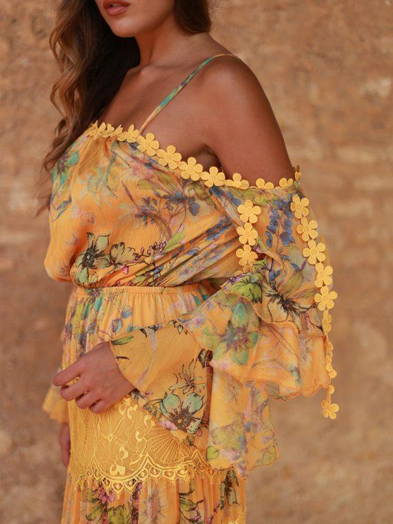vestido-amarillo-largo-volantes-valeria-2