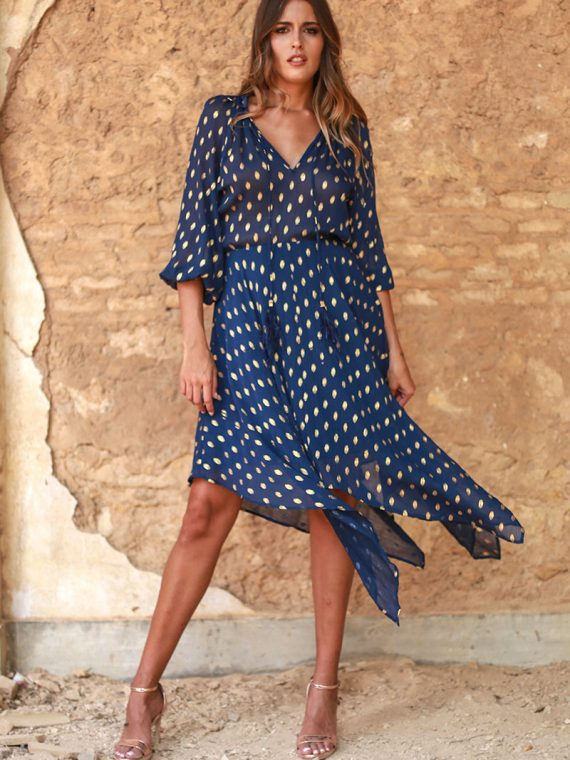 vestido-azul-corto-valeria