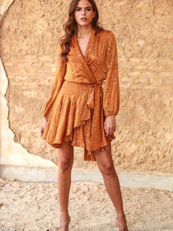 vestido-caldera-naranja-valeria-sexy