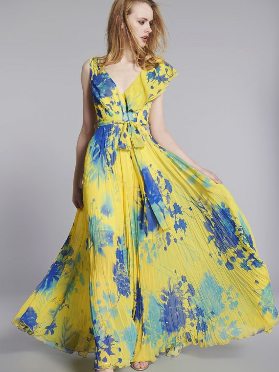 vestido-largo-amarillo-azul-musa