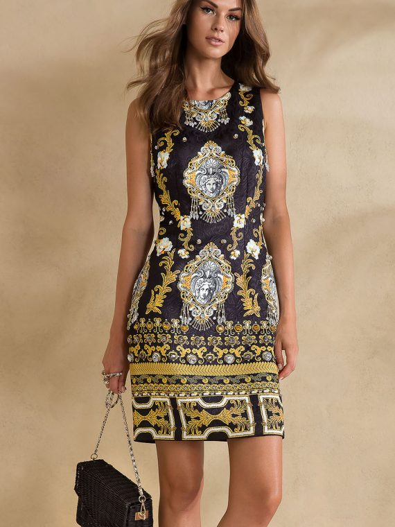 vestido-largo-griego-bordado