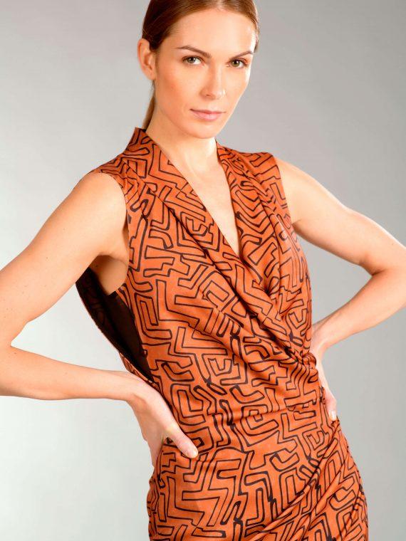 vestido-largo-merletti-etnico